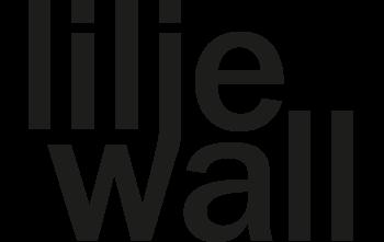 liljewall_350x221