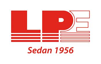 lpe_350x221