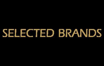 selectedbrands_350x221