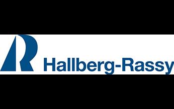 Hallberg_Rassy_logo_ny