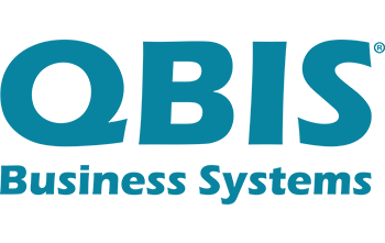 Qbis_logo