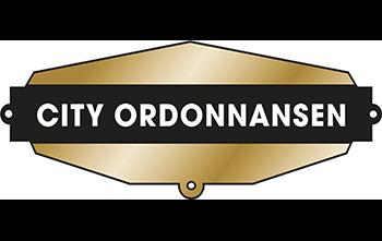 cityordonnansen_logo